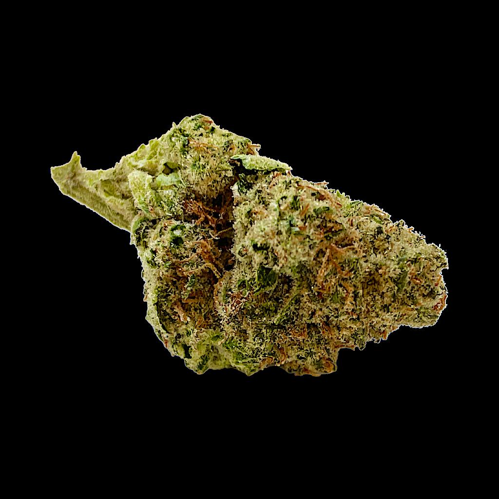 Jungle Cheese