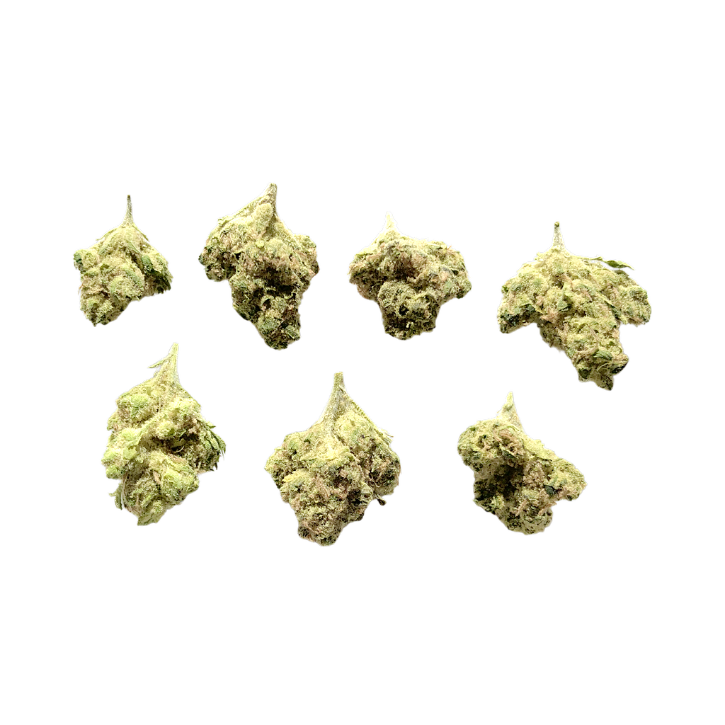 Crested Butte Sour Diesel